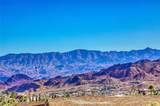 662 Mt Bona Way - Photo 38