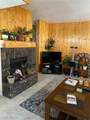 4815 Torrey Pines - Photo 4