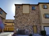 5955 Nuevo Leon - Photo 1