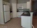 5955 Nuevo Leon - Photo 11