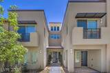 11262 Cactus Tower - Photo 1