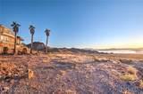 706 Black Canyon - Photo 11