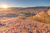706 Black Canyon - Photo 12
