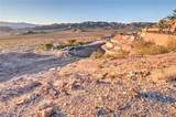 706 Black Canyon - Photo 15