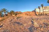 706 Black Canyon - Photo 16