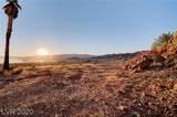 706 Black Canyon - Photo 17