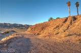 706 Black Canyon - Photo 18