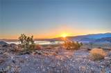 706 Black Canyon - Photo 2