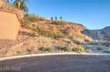 706 Black Canyon - Photo 20