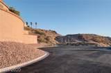 706 Black Canyon - Photo 21
