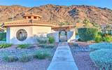706 Black Canyon - Photo 25