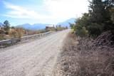 90 Aspen Road - Photo 3