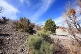 90 Aspen Road - Photo 4