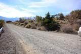 90 Aspen Road - Photo 6