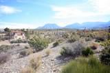 90 Aspen Road - Photo 8