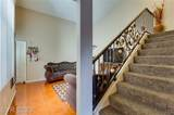 1225 Mews Lane - Photo 9