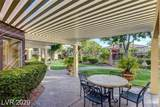 7885 Flamingo - Photo 12