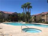 7885 Flamingo - Photo 22
