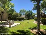 7885 Flamingo - Photo 28