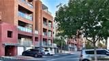 59 Agate Avenue - Photo 1