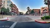 59 Agate Avenue - Photo 26