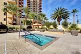 8255 Las Vegas Boulevard - Photo 16
