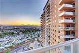 8255 Las Vegas Boulevard - Photo 8