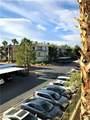7119 Durango Drive - Photo 29