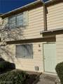 5008 Larkspur Street - Photo 1
