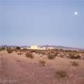 Apn 177-19-704-001 - Photo 2