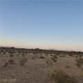 Apn 177-19-704-001 - Photo 3
