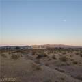 Apn 177-19-704-001 - Photo 4