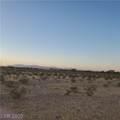 Apn 177-19-704-001 - Photo 5