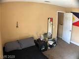 7960 Nevso Drive - Photo 21
