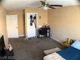 7960 Nevso Drive - Photo 25