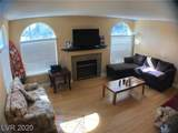 7960 Nevso Drive - Photo 4