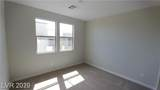 11290 Hidden Peak Avenue - Photo 10