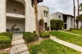 5099 Eldora Avenue - Photo 2