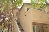5247 Caspian Springs Drive - Photo 1