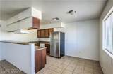 1412 Henry Drive - Photo 4