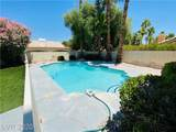 8108 Tropic Isle Circle - Photo 14