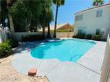 8108 Tropic Isle Circle - Photo 15
