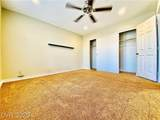 8108 Tropic Isle Circle - Photo 25