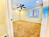 8108 Tropic Isle Circle - Photo 29