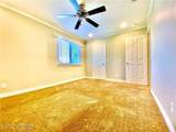 8108 Tropic Isle Circle - Photo 30