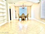 8108 Tropic Isle Circle - Photo 9