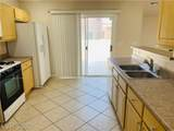 4825 Violet Bay Court - Photo 11