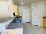 4825 Violet Bay Court - Photo 13