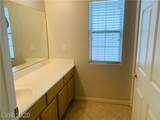 4825 Violet Bay Court - Photo 20
