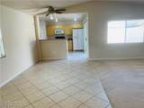 4825 Violet Bay Court - Photo 9
